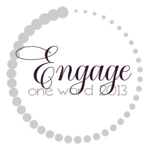 OneWord2013_Engage