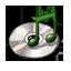 music-icon_09