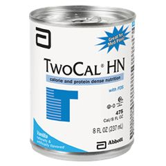 twocal-hn-vanilla-8-oz-cans-189925-MEDIUM_0
